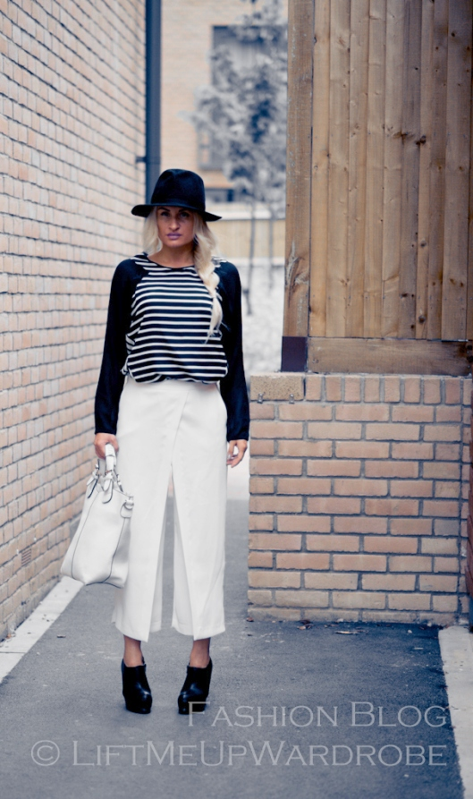 LMUW_july street style-0001