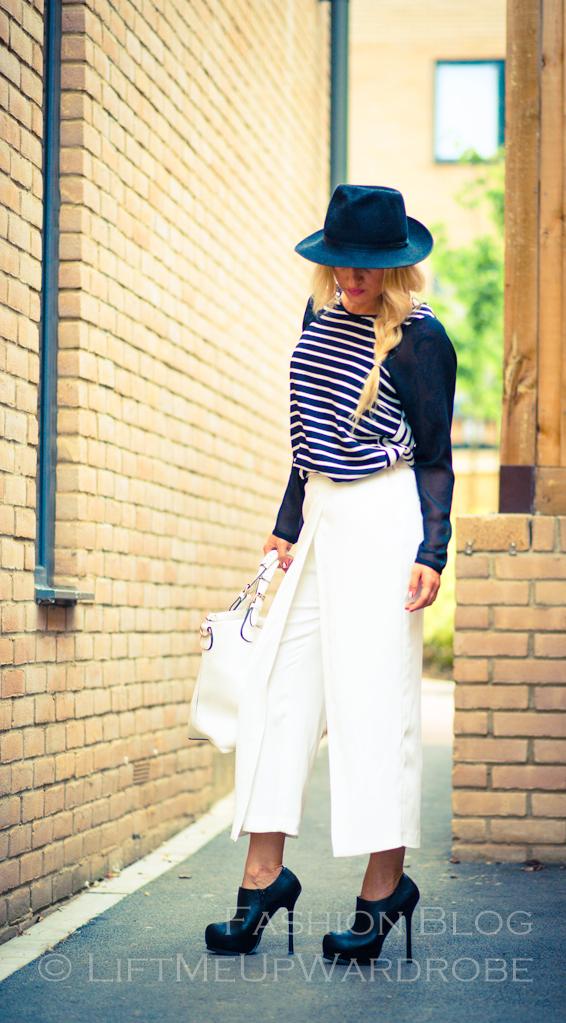 LMUW_july street style-0002