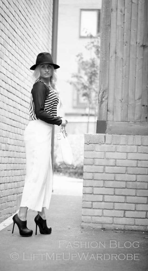 LMUW_july street style-0004