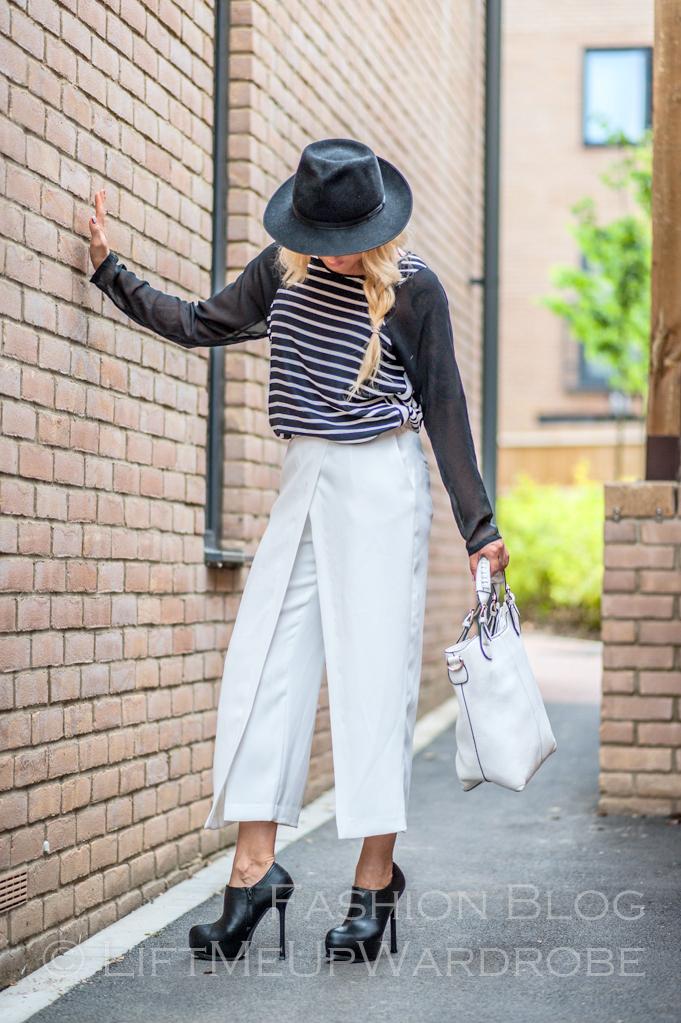 LMUW_july street style-0005