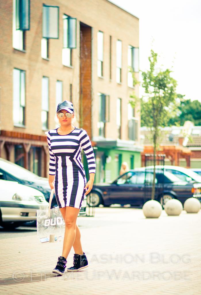 LMUW_july street style-0012