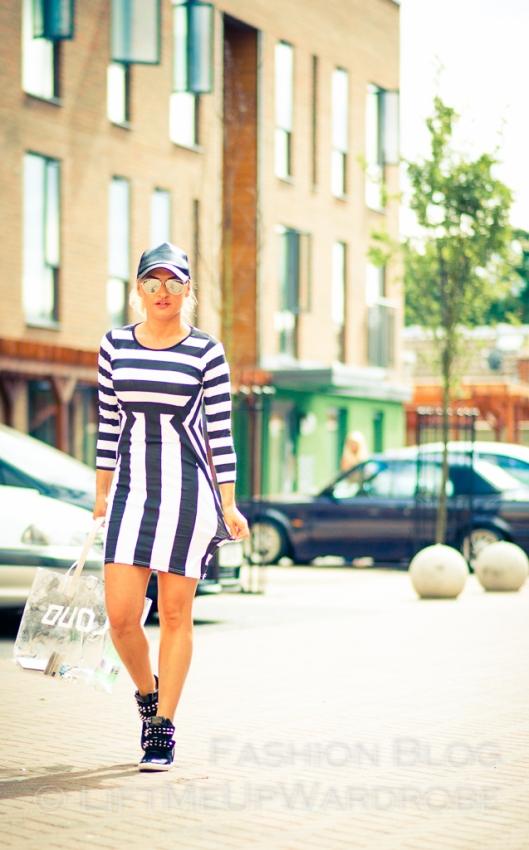 LMUW_july street style-0013