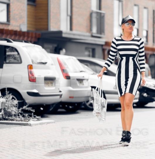 LMUW_july street style-0014