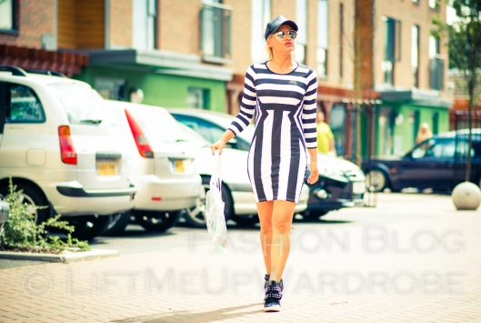 LMUW_july street style-0015