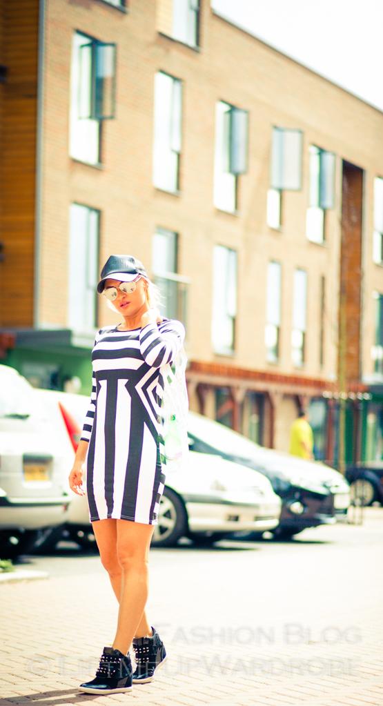 LMUW_july street style-0016