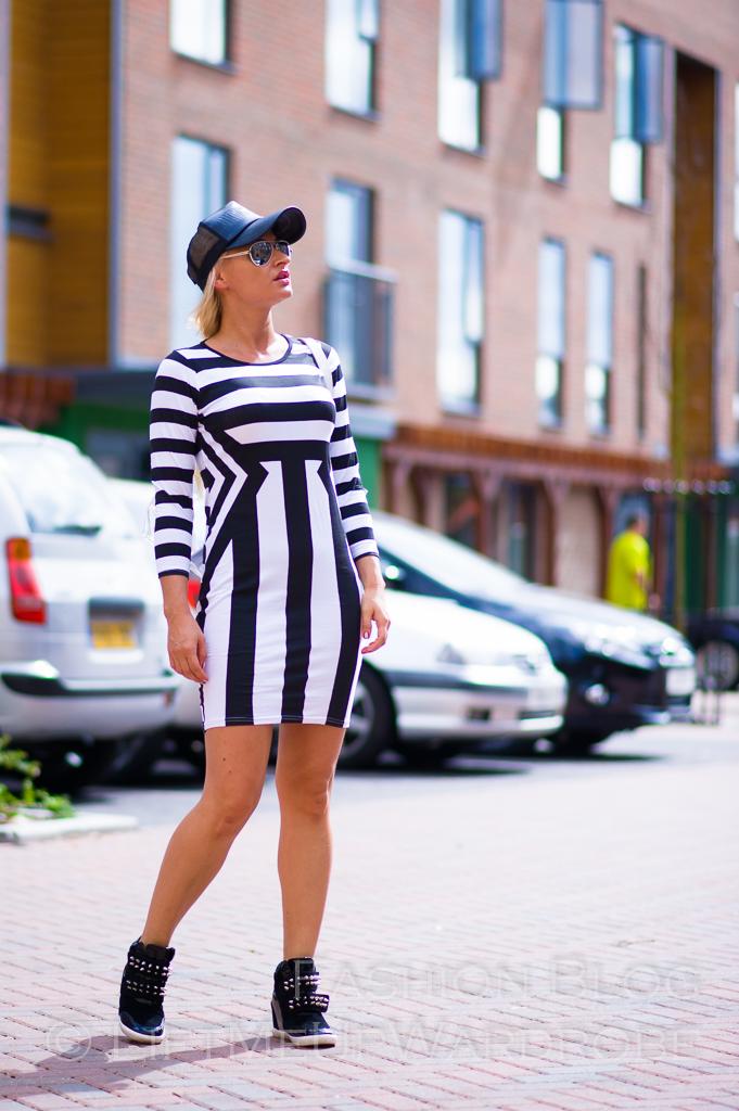 LMUW_july street style-0017