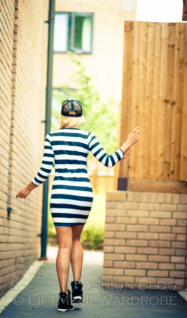 LMUW_july street style-0019