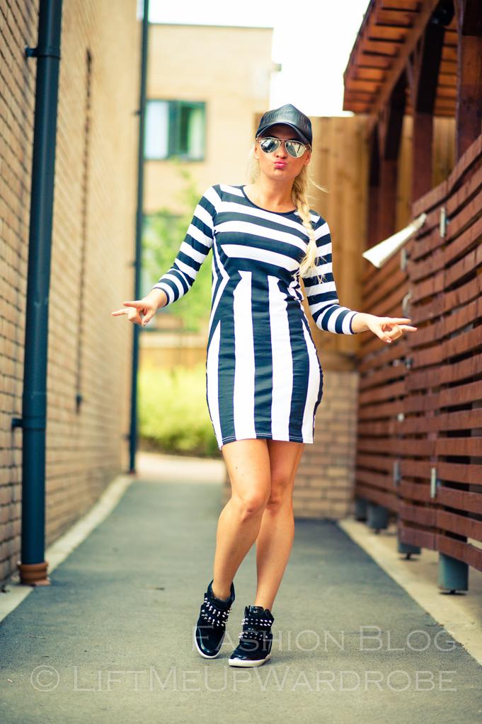 LMUW_july street style-0020