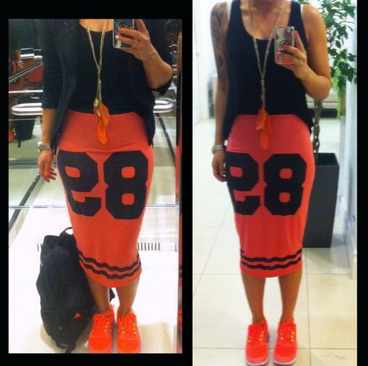 !!!Miss Sporty1
