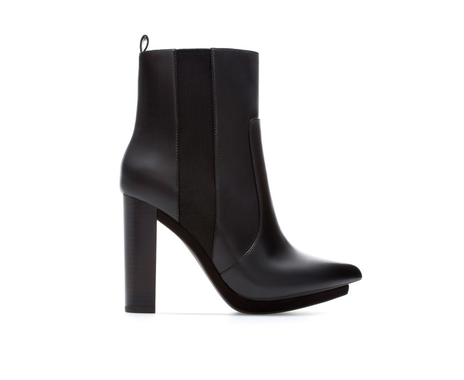 7120201040_1_1_1 ZARA ankle boots AVS LMUW lounge me up