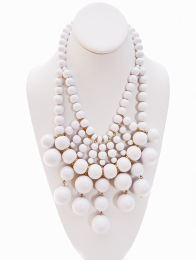 glam-bead-necklace-white_2