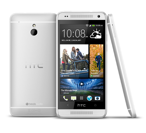 htc-one-mini-silver LMUW AVS