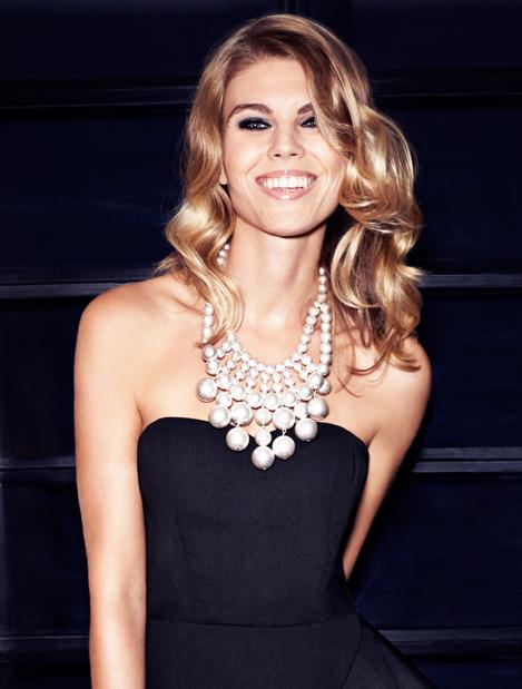 ladies_jewellery