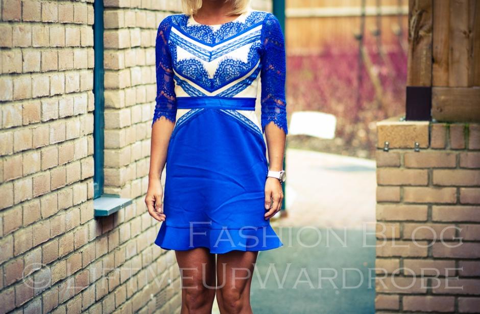 stylosis dressmas lucy amanda-0003