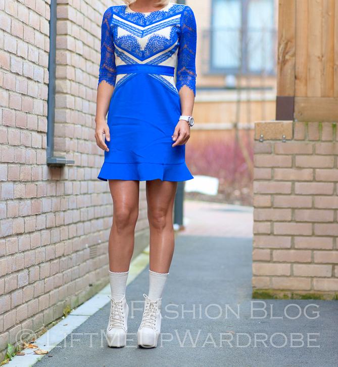 stylosis dressmas lucy amanda-0007