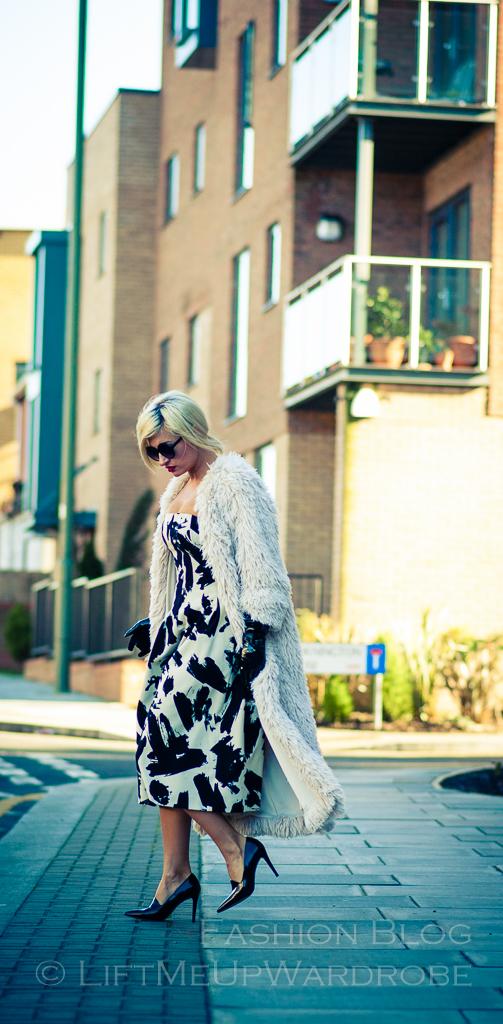 LFW london fashion week LMUW avs Fashion blogger-0010