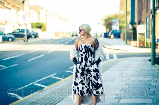 LFW london fashion week LMUW avs Fashion blogger-0012