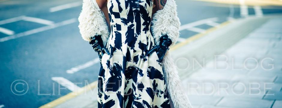 LFW london fashion week LMUW avs Fashion blogger-0017