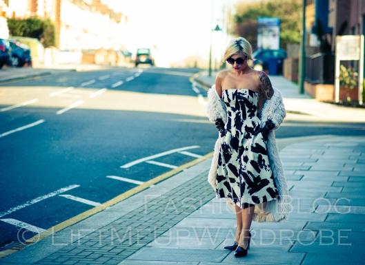 LFW london fashion week LMUW avs Fashion blogger-0020
