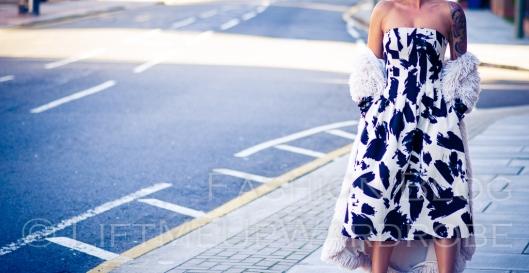 LFW london fashion week LMUW avs Fashion blogger-0132