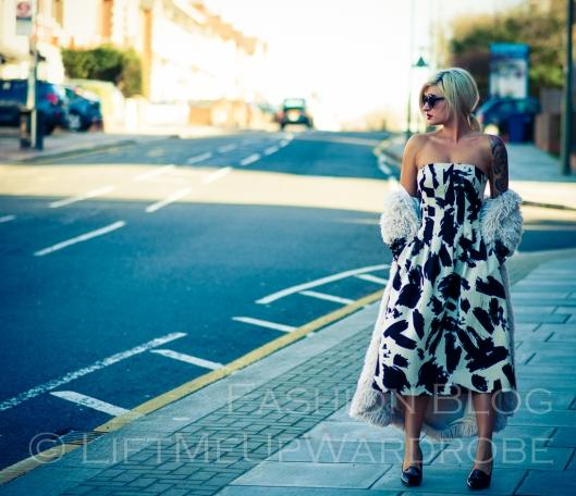 LFW london fashion week LMUW avs Fashion blogger-0134