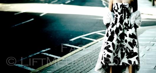 LFW london fashion week LMUW avs Fashion blogger-0135