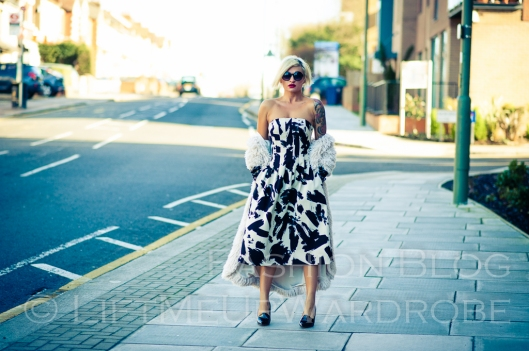 LFW london fashion week LMUW avs Fashion blogger-0137