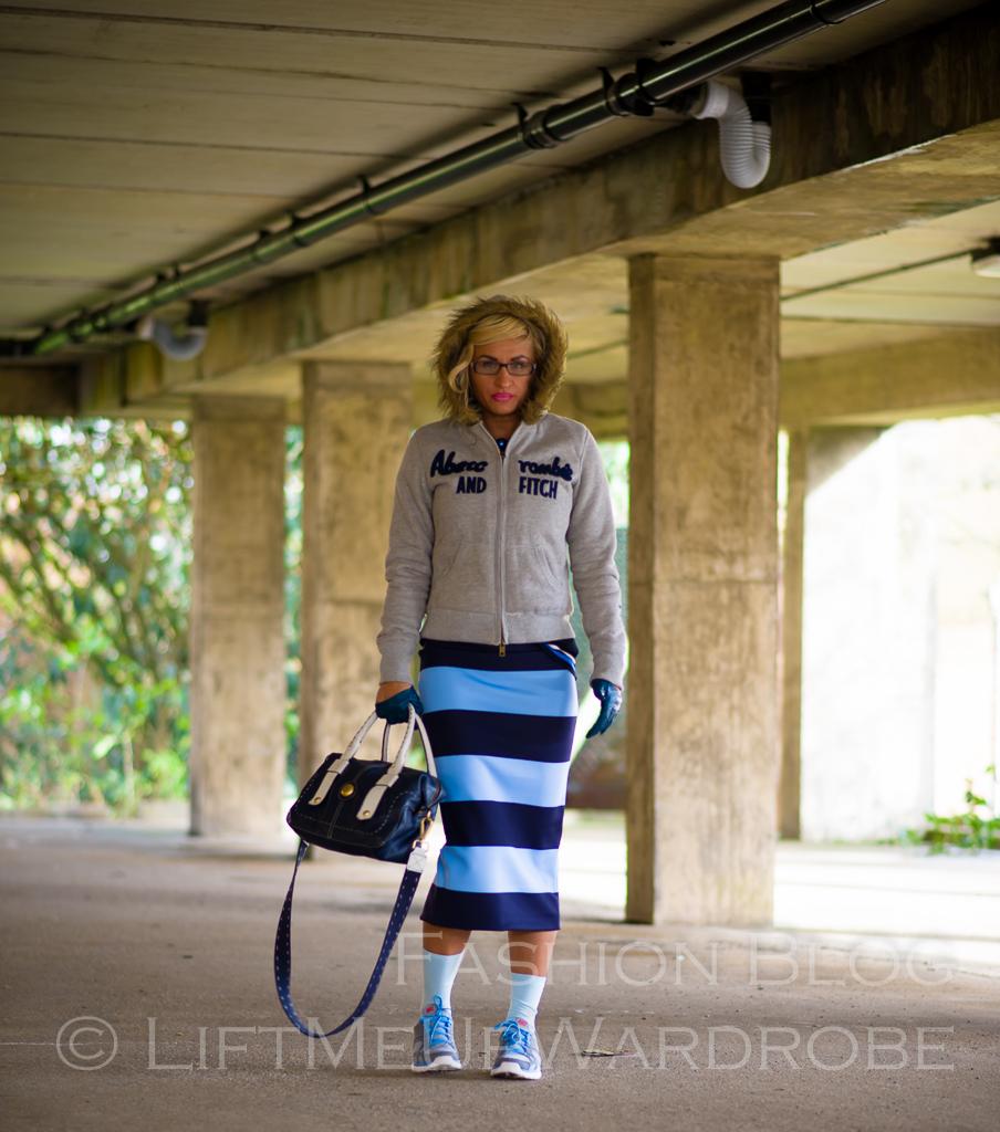 olympics baby pale blue jack strong FAKE plimsol slip on faith LMUW avs -0051