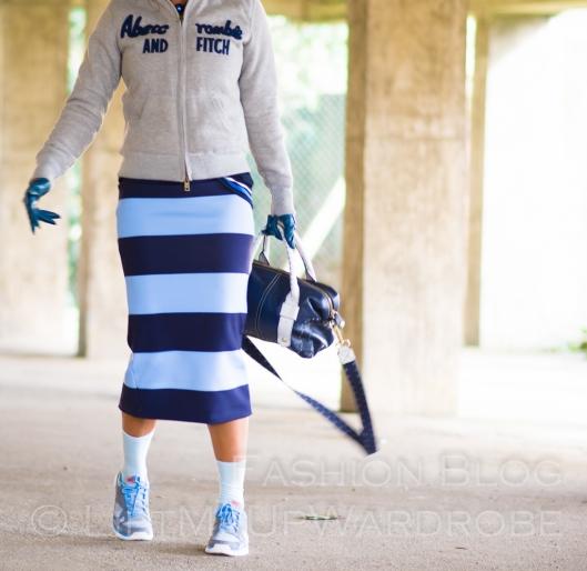olympics baby pale blue jack strong FAKE plimsol slip on faith LMUW avs -0053
