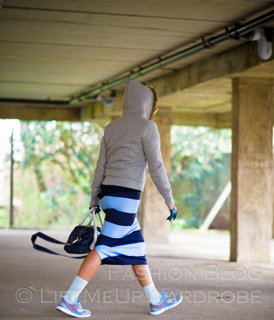 olympics baby pale blue jack strong FAKE plimsol slip on faith LMUW avs -0055