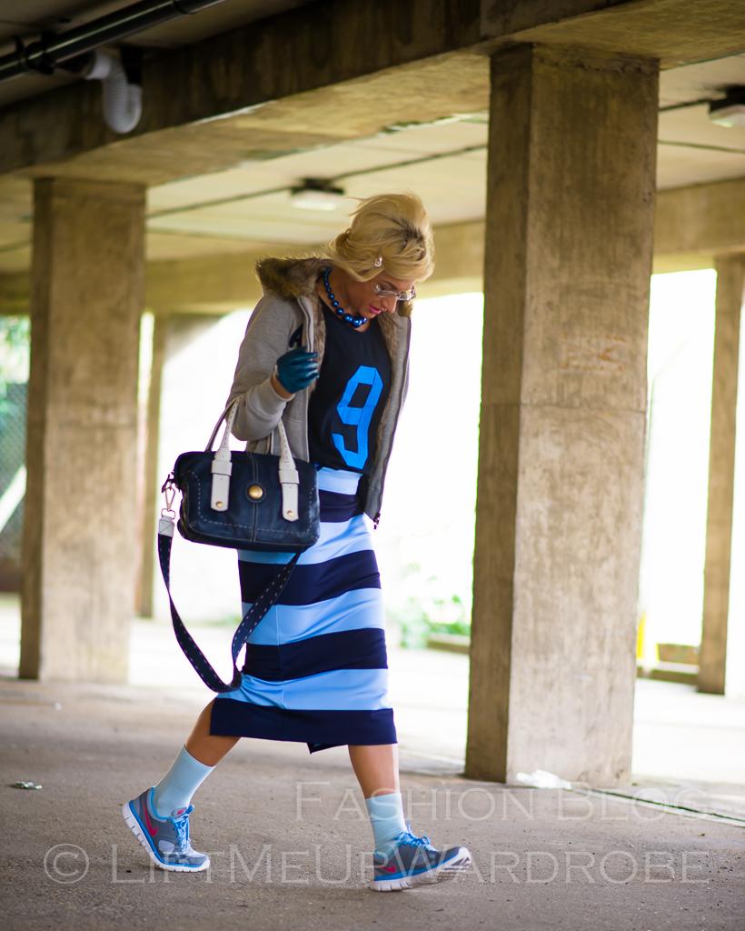 olympics baby pale blue jack strong FAKE plimsol slip on faith LMUW avs -0057