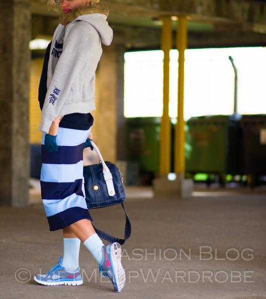 olympics baby pale blue jack strong FAKE plimsol slip on faith LMUW avs -0060