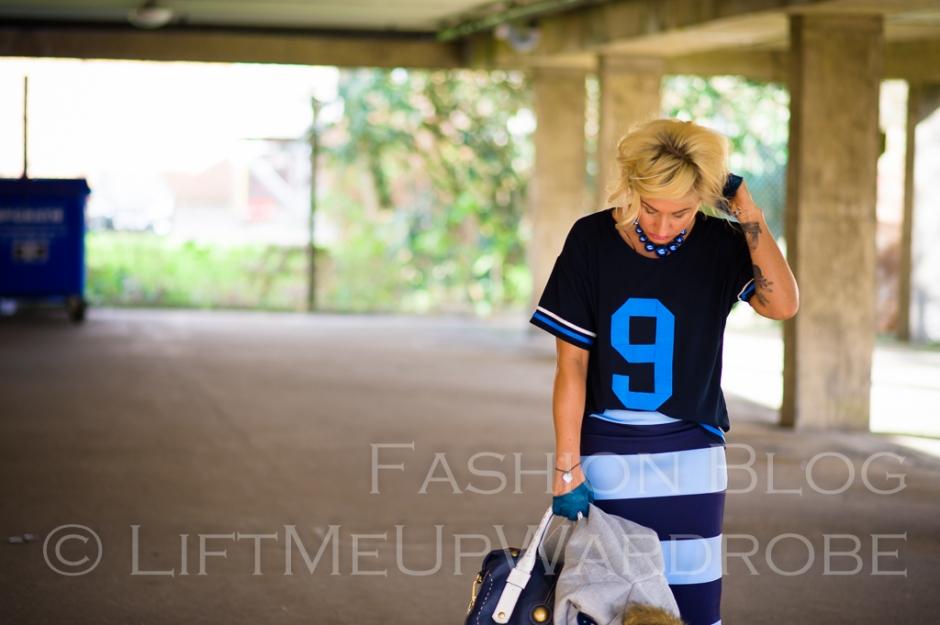 olympics baby pale blue jack strong FAKE plimsol slip on faith LMUW avs -0066