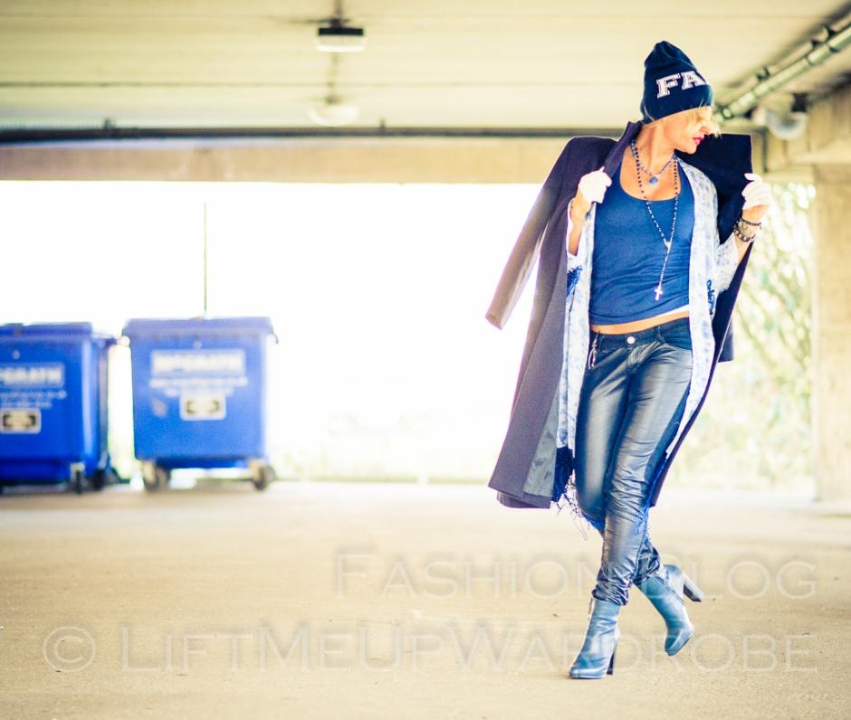 olympics baby pale blue jack strong FAKE plimsol slip on faith LMUW avs -0089