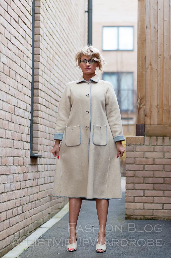 LMUW_united nude gown rock oversized coat-0001
