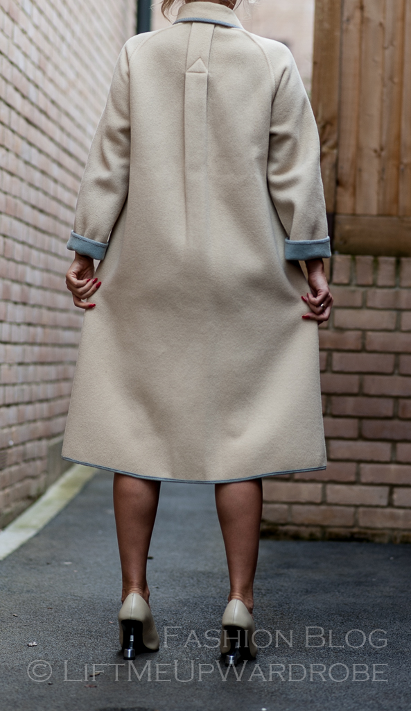 LMUW_united nude gown rock oversized coat-0005