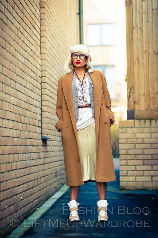 LMUW_united nude gown rock oversized coat-0144