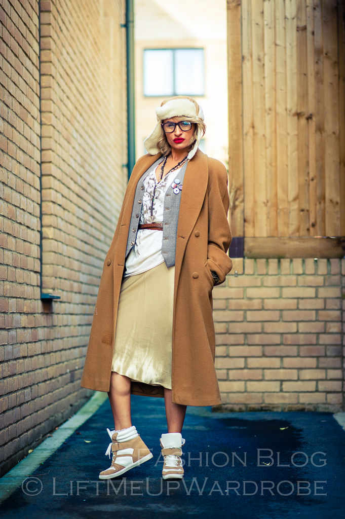 LMUW_united nude gown rock oversized coat-0145