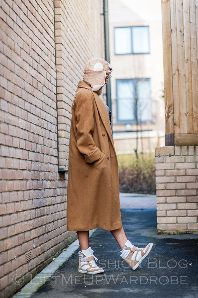 LMUW_united nude gown rock oversized coat-0146