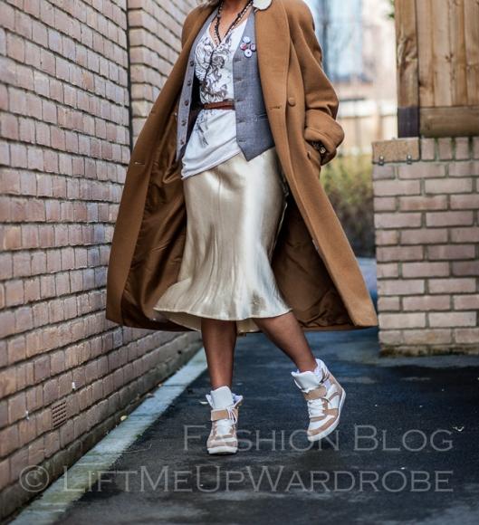 LMUW_united nude gown rock oversized coat-0149