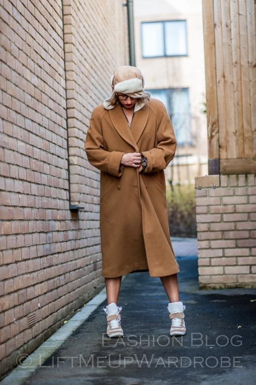 LMUW_united nude gown rock oversized coat-0151