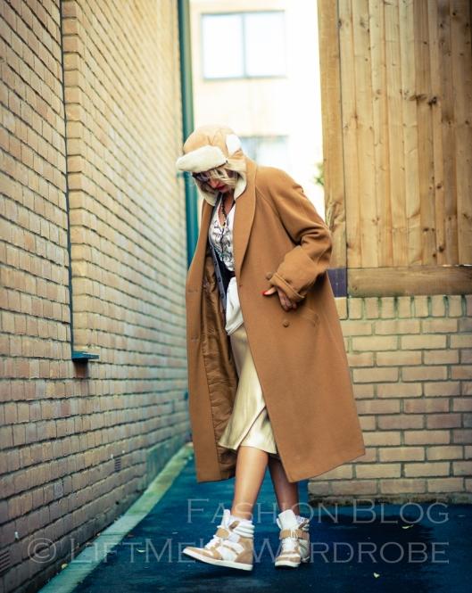 LMUW_united nude gown rock oversized coat-0154