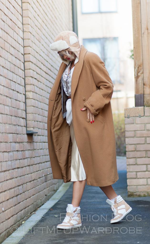LMUW_united nude gown rock oversized coat-0156