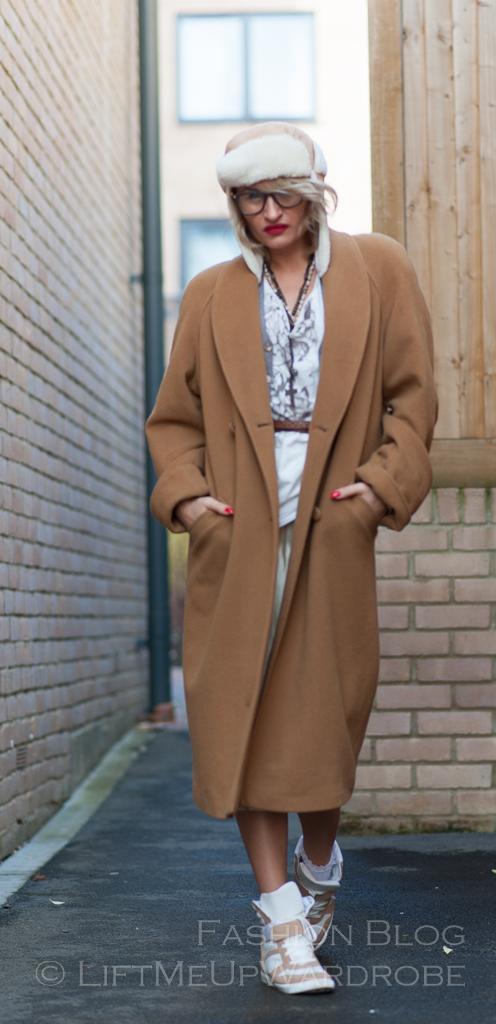 LMUW_united nude gown rock oversized coat-0157