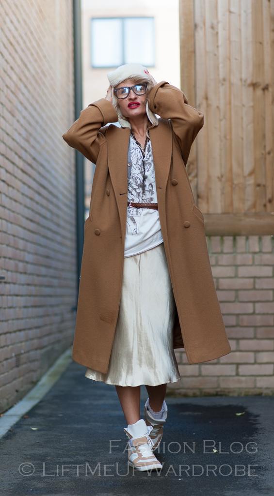 LMUW_united nude gown rock oversized coat-0158