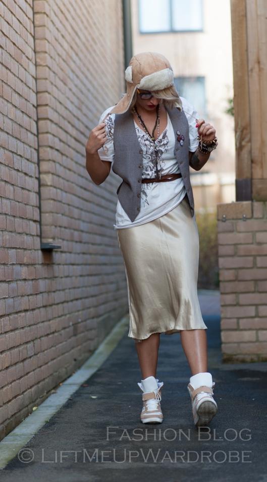 LMUW_united nude gown rock oversized coat-0160
