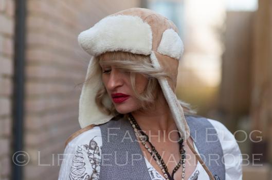 LMUW_united nude gown rock oversized coat-0178