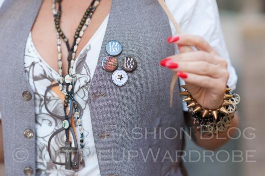 LMUW_united nude gown rock oversized coat-0180