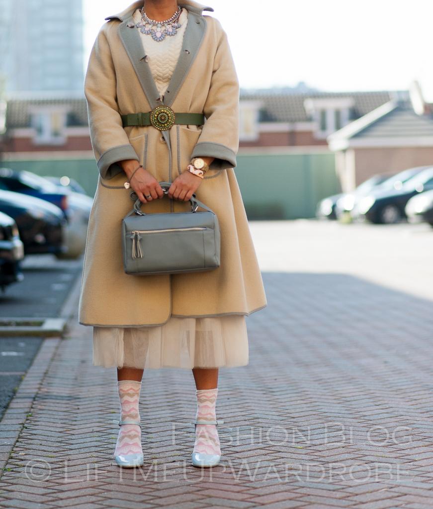 Mira Duma Avs House Of Fashion