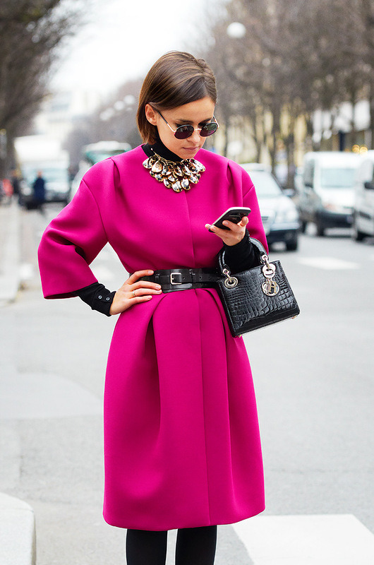 miroslava-duma-COAT COLLECTION inspo for LMUW